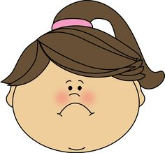 clip art of very very depressed and sad woman royalty free stock rh pinterest com sand clipart black and white sad clip art images