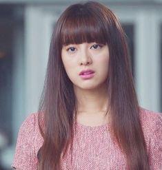 Han Seung Yeon, Jun Ji Hyun, Kim So Eun, Kim Ji Won, Korean Actresses, Korean Actors, Real Beauty, Hair Beauty, Korean Girl
