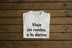 T Shirts For Women, Tops, Fashion, Shape, Role Models, Man Women, T Shirts, Men, Women