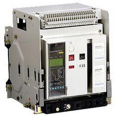 ဒူဒူႀကီး: Generator Protection System Electrical Engineering, Control Panel, Circuit, Projects, Log Projects, Engineering, Power Engineering
