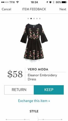I love this dress but not sure how much wear I would get out of it...trying to get out of my comfort zone