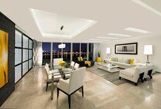 parquet pisos pequeños - Buscar con Google