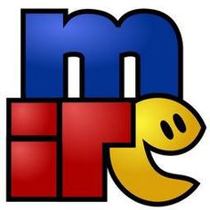mIRC 7.43 Crack Serial incl Patch Full Free Download