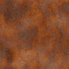 Corten Steel, an amazing material that is super strong & beautiful. Rusts to certain point then doesn't rust any further. Great for outdoors & also indoors, come rain or shine. Corten Texture, Texture Metal, 3d Texture, Material Board, Steel Material, Tadelakt, Texture Mapping, Rusted Metal, Seamless Textures