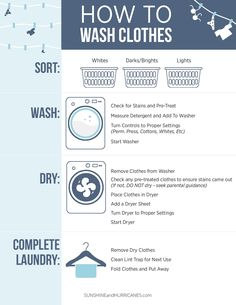 Tween Chores Your Middle Schooler Needs to Survive Teen and Tween Chores. How to Wash Laundry PrintableTeen and Tween Chores. How to Wash Laundry Printable Parenting Articles, Parenting Books, Parenting Teens, Good Parenting, Peaceful Parenting, Parenting Plan, Practical Parenting, Conscious Parenting, Parenting Quotes