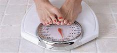 ΥΓΕΙΑ ΚΑΙ ΟΜΟΡΦΙΑ: Όταν η ζυγαριά «κολλάει»: Η διατροφολόγος συμβουλε...