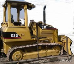 TRACTOR ORUGA D3G A SOLO $49500 INCLUIDO IGV TRACTOR ORUGA D3G A SOLO $49500 INCLUIDO IGVTRA .. http://lima-city.evisos.com.pe/tractor-oruga-d3g-a-solo-49500-incluido-igv-id-603400