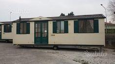 case-mobili-schelbox-usata-8mt-x-3mt-caravan-roulotte