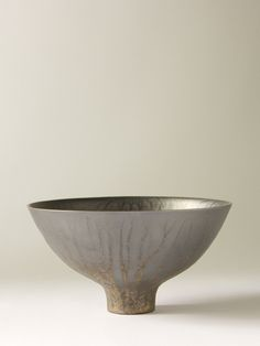 The sun gold clay bowl - RYOTA AOKI
