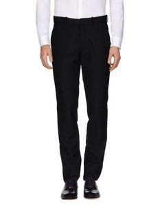 ALEXANDER MCQUEEN . #alexandermcqueen #cloth #top #pant #coat #jacket #short #beachwear