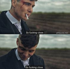 Motivacional Quotes, Sassy Quotes, Real Quotes, Fact Quotes, Mood Quotes, True Quotes, Positive Quotes, Tough Girl Quotes, Peaky Blinders Quotes