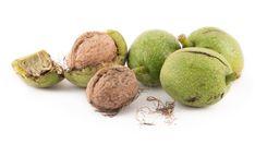 Thinkstock Coconut, Fruit