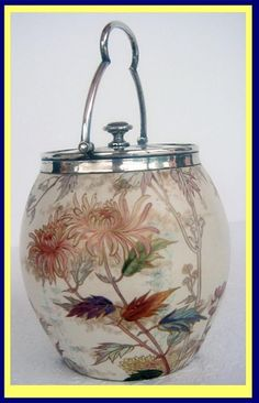 1000 Images About Biscuit Jar On Pinterest Biscuits