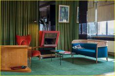 Awesome 100+ Modern Sofas Ideas For Living Room  http://philanthropyalamode.com/100-Awesome 100+ Modern Sofas Ideas For Living Room  http://philanthropyalamode.com/100-modern-sofas-ideas-living-room/modern-sofas-ideas-living-room/