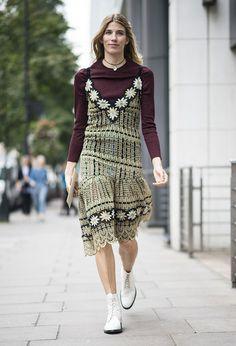 Slip Dress (Foto: Imaxtree)