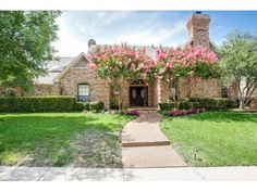 Check out the newest homes to hit the market in Prestonwood between $500,000 to $550,000.  Julie Ennis Sliva, GRI Ebby Halliday Real Estate Inc. Texas Realtor
