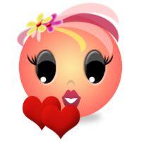 Smiley T Shirt, Smiley Emoji, Happy Love Quotes, Good Morning Beautiful Quotes, Love Smiley, Emoji Love, Emoji Pictures, Cute Pictures, Clipart Smiley