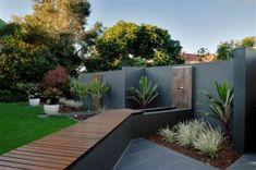Carindale Photo : Utopia Landscape Design Brisbane QLD
