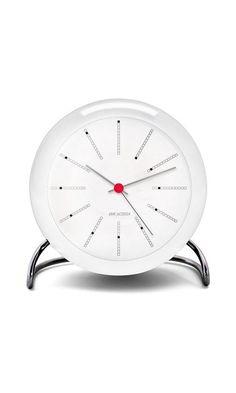 37cbb69c057 AJ Banker s Alarm Clock Best Price