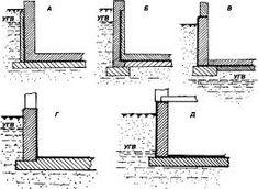 Картинки по запросу Diagram, Floor Plans, Floor Plan Drawing, House Floor Plans