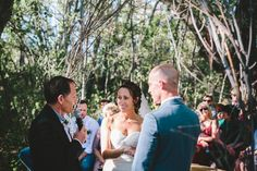 Sarah and Wynand Beautiful Forest, Weekends Away, Falling In Love, Wedding Venues, In This Moment, Memories, Couple Photos, Couples, Photography