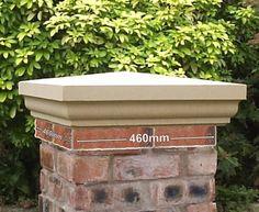 Philip Messenger Precast Stone Amp Concrete Products Uk