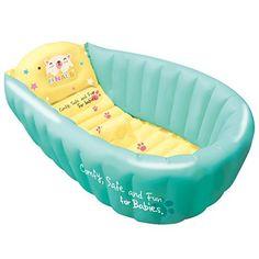 baby u0027s journey baby bath hammock whale  discontinued by manufacturer  baby u0027s journey baby bath hammock whale  discontinued by      rh   pinterest