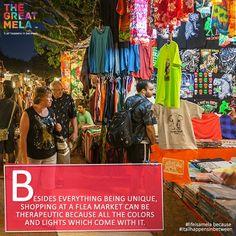 Find a bargain for something unique and have fun this November @thegreatmela #bargain #fleamarket #bazaar #accessories #jewelry #bags #lifeisamela #itallhappensinbetween
