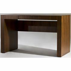 Bold Desk - Click to enlarge