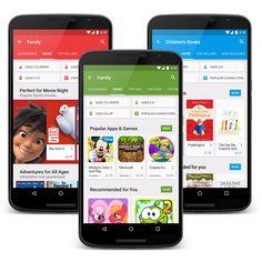 ONE: Google Play disminuye en México, y otros países, el precio mínimo para vender aplicaciones