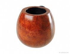 Al Pascia' Made in Denmark - smoking pipes 549 - www.alpascia.com