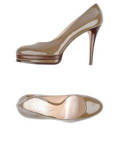 Replica CASADEI Pump 1-630 $153,Alexander Mcqueen Shoes Shop | Alexander Mcqueen Outlet Online New Spring/Summer 2015 Collection - DiscountAlexanderMcqueenOutlet.com