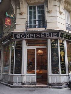 #Paris Ma Botte Secrète, c'est aussi un blog rempli de bonnes idées, d'adresses insolites et de dernières tendances...www.mabottesecrete.com/blog
