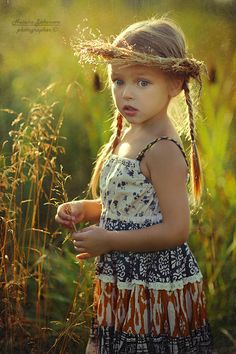 35PHOTO - Наталья Законова - Анютка Child Models, Precious Children, Beautiful Children, Beautiful Babies, Little People, Little Ones, Little Girls, Cute Kids, Cute Babies