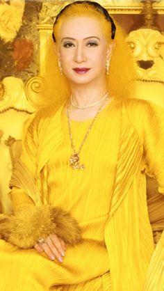 画像 Yellow Cream, Mellow Yellow, Circle Tattoos, Gold Money, Special Words, Now And Forever, Forever Young, Gold Rush, Animal Fashion