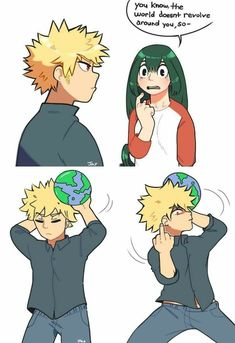 Here are all the My Hero Academia ships from INFA . - Here are all the My Hero Academia ships from INFA … … – # - Boku No Hero Academia Funny, My Hero Academia Shouto, My Hero Academia Episodes, Hero Academia Characters, Anime Characters, Anime Meme, Funny Anime Pics, Anime Guys, Real Gamer