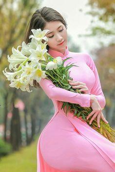 ασιατικό όμορφο κορίτσι πορνό