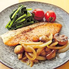 Seafood, Turkey, Low Carb, Dishes, Meat, Chicken, Cooking, Recipes, Foods
