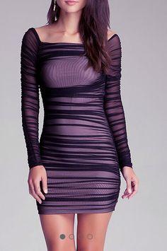 sexy dress find more women fashion ideas on www.misspool.com