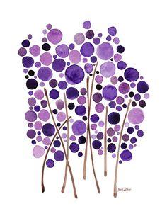 Lavender by Angela-Vandenbogaard on DeviantArt