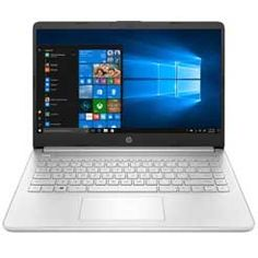HP 14s-DR2015TU (360L8PA) Laptop Core i3 11th Gen (8 GB/512 GB SSD/Windows 10/14 inch/MS Office) #laptop #HP #DR2015TU #Intel #i5 #SSD #Windows10 #MSOffice #OnlineShopping Windows 10, Hp Laptop, Hp Products, Wifi, Bluetooth, Mobile Shop, Intel Processors, Usb, Chromebook