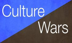 The culture wars will continue to rage, and there will be many setbacks along the way. But that doesn't mean there won't be some real victories as well. Let's focus on some positive, recent news. Transgender Symbol, Pregnant Man, Arab Spring, Bruce Jenner, I Kid You Not, Refugee Crisis, Culture War, Christian School, Recent News