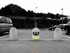 I Love Bender....  Tags, art, streetart, graffiti, painting