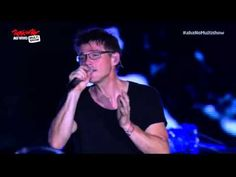 A-Ha - Take On Me | Rock In Rio 2015