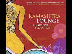 Kamasutra Lounge 1- Saware Naina- Ricky Kej, via YouTube.