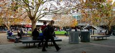 La Trobe University Bundoora Campus Melbourne – Accommodation and student life Melbourne Accommodation, Student Life, Study Abroad, Street View, Memories, Sorority Sugar, Remember This