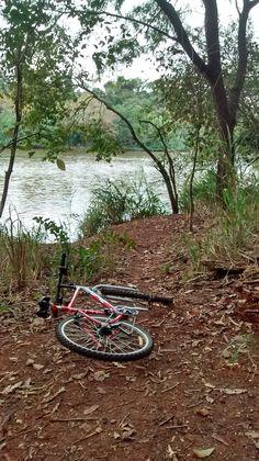 https://flic.kr/p/KbSiAS | Passeio Bike Bairro 10.08 (8)