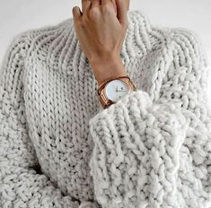 fashion 2018 Source by desboeuf Knit Fashion, Look Fashion, Fashion Outfits, Womens Fashion, Fashion Tips, Sweater Outfits, Fall Outfits, Cute Outfits, Outfit Winter