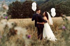 """Polubienia: 19, komentarze: 1 – ATF STUDIO (@atfstudio) na Instagramie: """"Sesjefotograficzne #plenerslubny #gorysowie #sesjaslubna #weeding #weddingdress #weddingdress…"""""""
