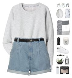 18 Ideas Clothes Summer Hipster Teen Fashion For 2019 Hipster Girl Fashion, Teen Fashion Outfits, Grunge Outfits, Look Fashion, Trendy Fashion, Fashion Clothes, Fashion Ideas, Hipster Girls, Trendy Style